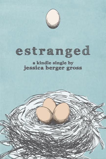 estranged_cover